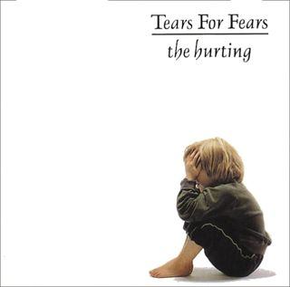 Tears_for_fears_the_hurting