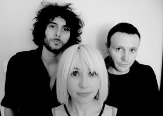 JoyFormidable